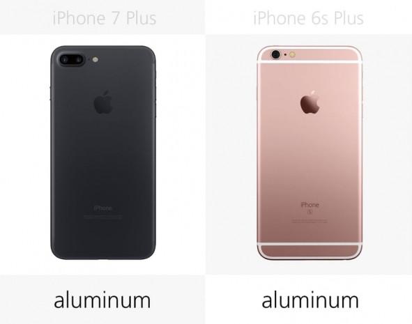 iPhone 6s Plus ve iPhone 7 Plus karşılaştırma - Page 4