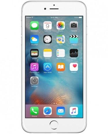 iPhone 6S satışa sunuldu - Page 1