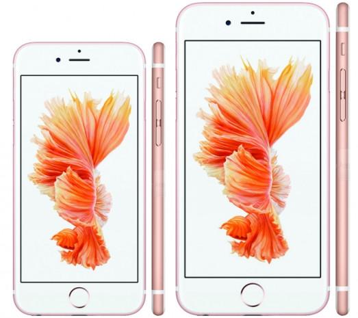iPhone 6S satışa sunuldu - Page 2