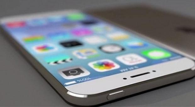 iPhone 6s Türkiye satışı ertelendi! - Page 3