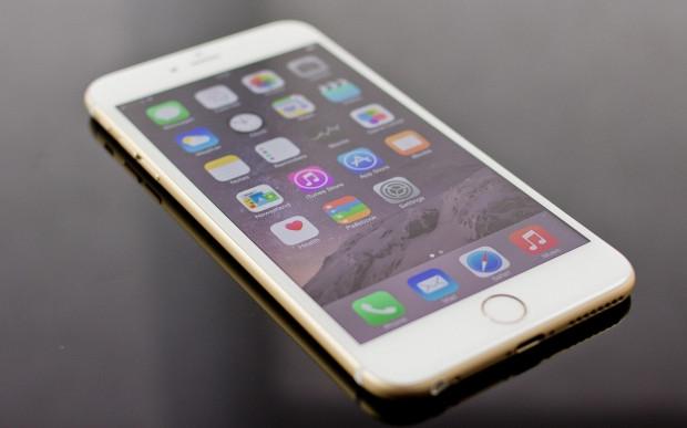 iPhone 6s Türkiye satışı ertelendi! - Page 4
