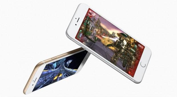 iPhone 6s ve 6s Plus'ın fiyatı belli oldu - Page 1