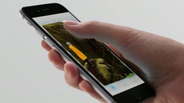 iPhone 6s ve 6s Plus'ın fiyatı belli oldu - Page 2