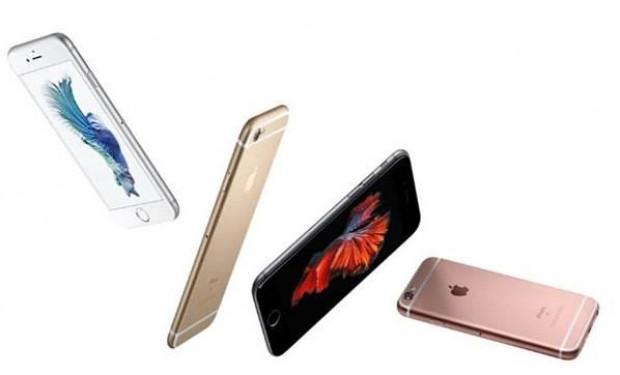iPhone 6s ve 6s Plus'ın fiyatı belli oldu - Page 4
