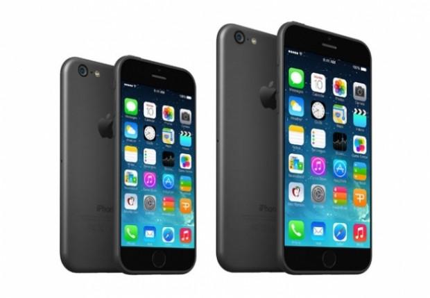 iPhone 6S ve iPhone 6S Plus 2GB RAM'e sahip olacak - Page 1