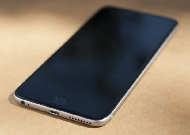 iPhone 6S ve iPhone 6S Plus 2GB RAM'e sahip olacak - Page 3