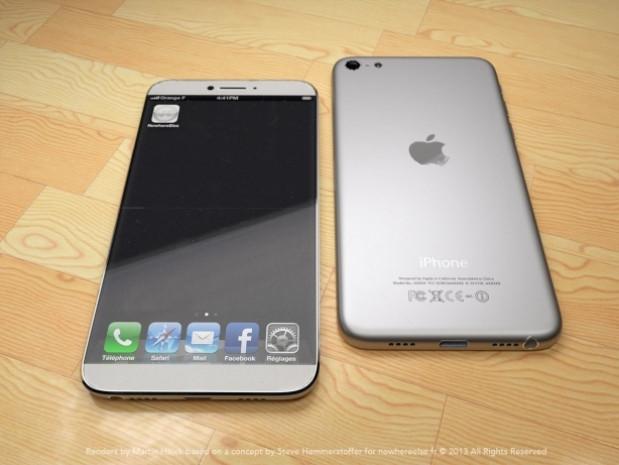 iPhone 6S ve iPhone 6S Plus 2GB RAM'e sahip olacak - Page 4