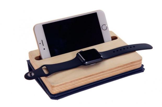 iPhone 6s ve iPhone 6s Plus için en iyi şarj standları - Page 1