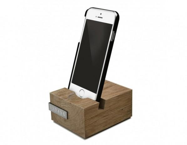 iPhone 6s ve iPhone 6s Plus için en iyi şarj standları - Page 2