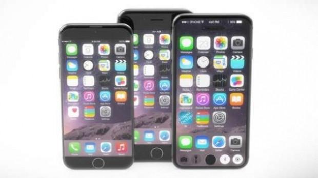 iPhone 6s ve iPhone7 geliyor! - Page 1