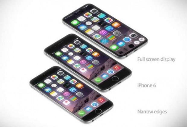 iPhone 6s ve iPhone7 geliyor! - Page 2