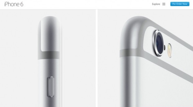 iPhone 6s'i almadan önce bunları bilin - Page 4