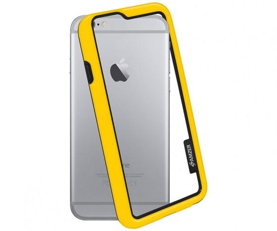 iPhone 6s'i en iyi koruyan 10 kılıf - Page 1