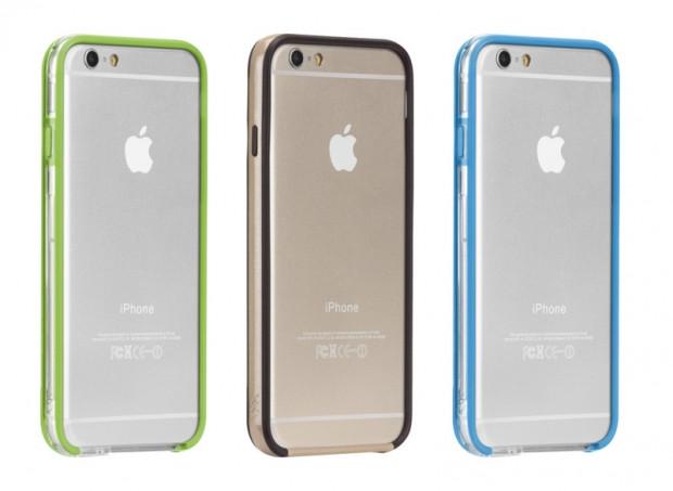 iPhone 6s'i en iyi koruyan 10 kılıf - Page 2