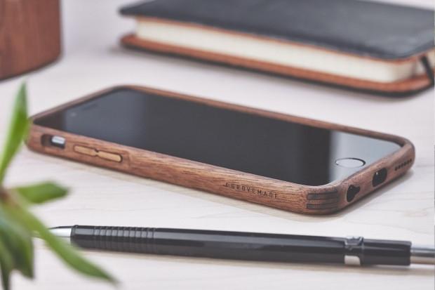 iPhone 6s'i en iyi koruyan 10 kılıf - Page 3