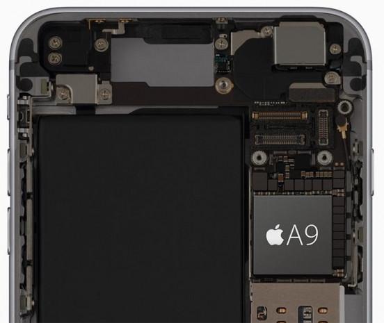 iPhone 6s'i farklı kılan 10 özellik! - Page 1
