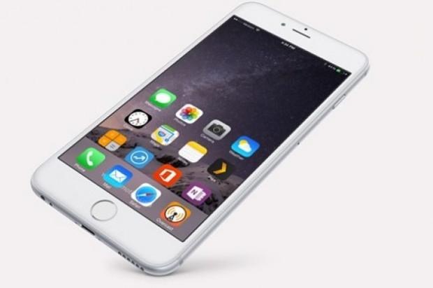 iPhone 6S'ten yeni görüntüler Ne zaman tanıtılacak? - Page 2