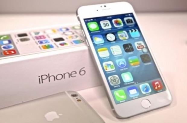 iPhone 6S'ten yeni görüntüler Ne zaman tanıtılacak? - Page 3