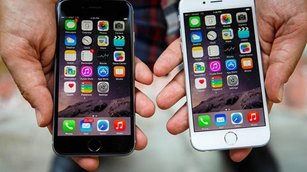 iPhone 6S'in pil ömrü A9 işlemcisi yüzünden azalıyor! - Page 2