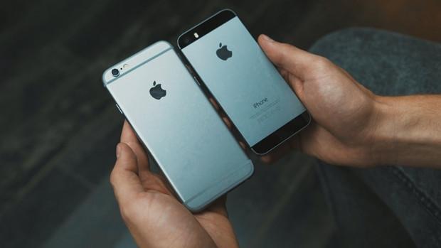 iPhone 6S'in pil ömrü A9 işlemcisi yüzünden azalıyor! - Page 3