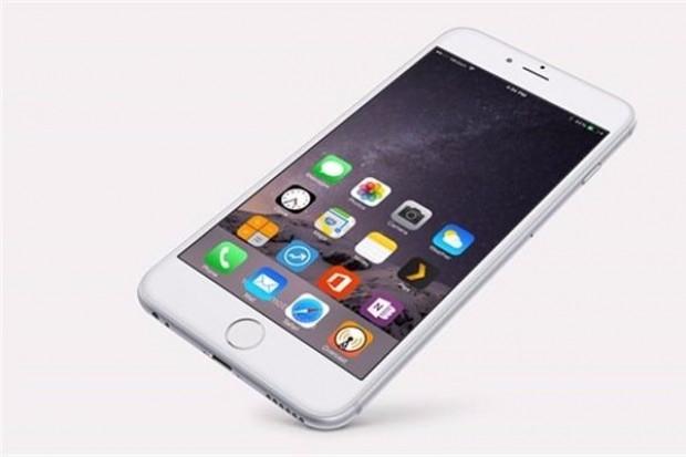 iPhone 6S'in tanıtım tarihi belli oldu - Page 1
