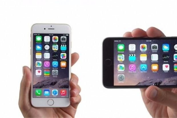 iPhone 6S'in tanıtım tarihi belli oldu - Page 3