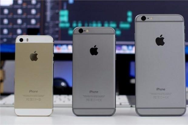 iPhone 6S'in tanıtım tarihi belli oldu - Page 4