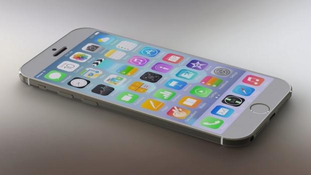 iPhone 6s'in üretimi haziranda başlıyor! - Page 1