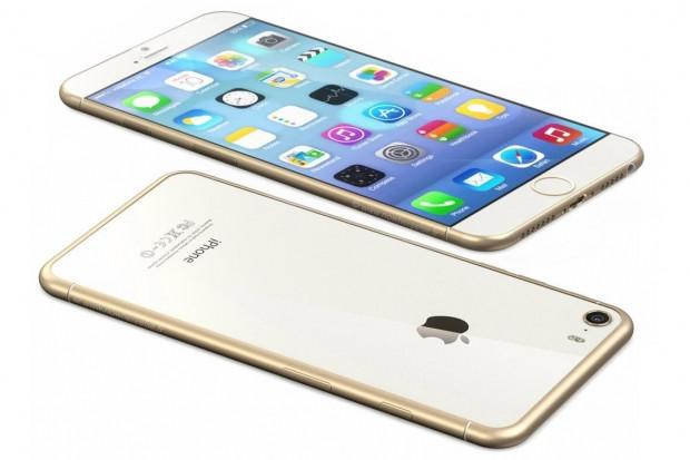 iPhone 6s'in üretimi haziranda başlıyor! - Page 2