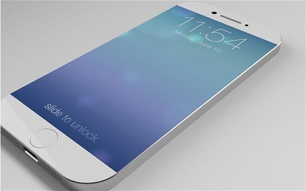 iPhone 6s'in üretimi haziranda başlıyor! - Page 3