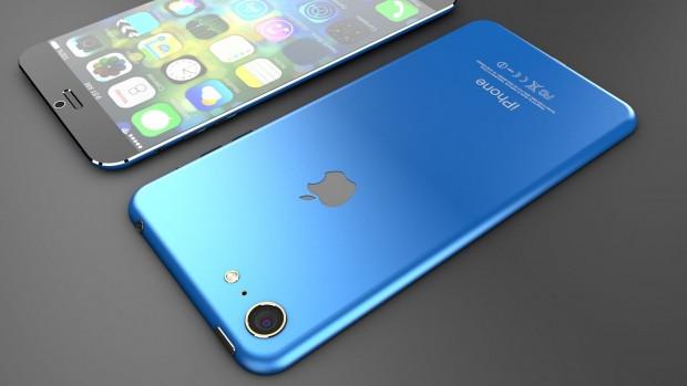 iPhone 6s'in üretimi haziranda başlıyor! - Page 4