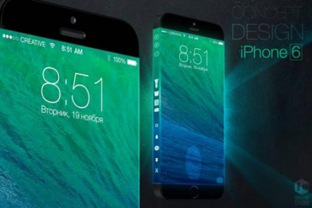 iPhone 6'ya 3 boyutlu dokunmatik - Page 2