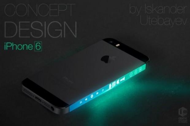 iPhone 6'ya 3 boyutlu dokunmatik - Page 3