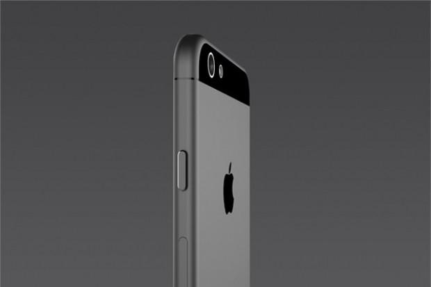 iPhone 6'ya dair son fotoğraflar yayımlandı - Page 3