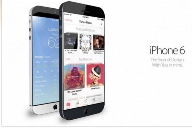 iPhone 6'ya dair yepyeni tasarımlar - Page 1
