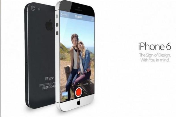iPhone 6'ya dair yepyeni tasarımlar - Page 3
