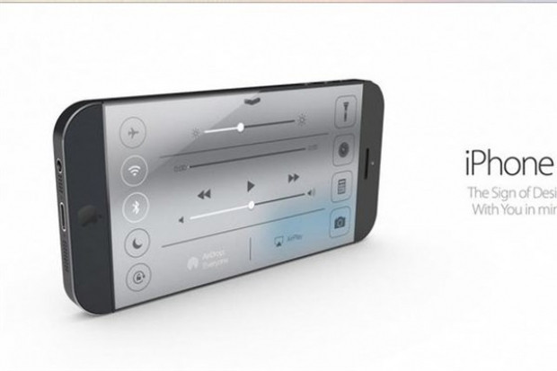 iPhone 6'ya dair yepyeni tasarımlar - Page 4