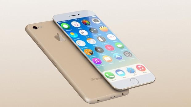 iPhone 7 ailesiyle ilgili tahminler ve iddialar - Page 2
