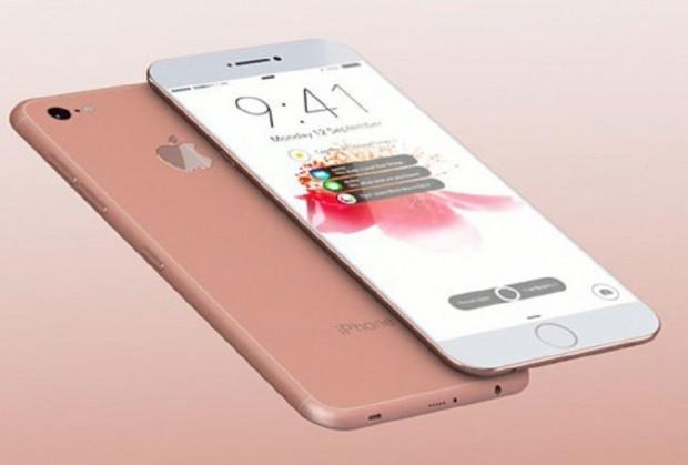 iPhone 7 ailesiyle ilgili tahminler ve iddialar - Page 4