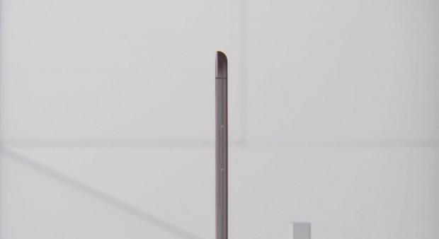 iPhone 7 böyle mi görünecek? - Page 3