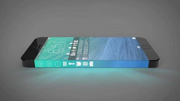 iPhone 7 böyle mi olacak? - Page 1