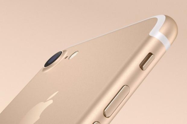 iPhone 7 Cuma günü Türkiye'de satışa çıkıyor! - Page 1