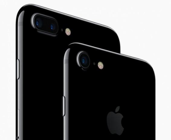 iPhone 7 Cuma günü Türkiye'de satışa çıkıyor! - Page 2