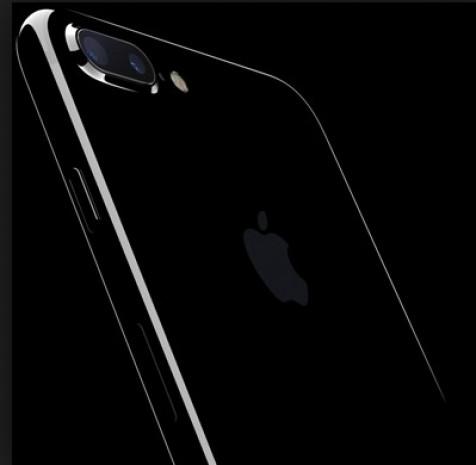iPhone 7 Cuma günü Türkiye'de satışa çıkıyor! - Page 3