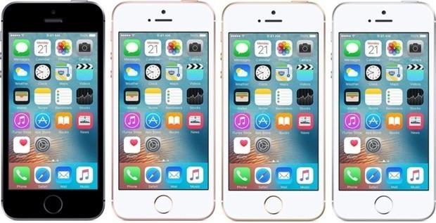 iPhone 7 en ucuz hangi ülkeden alınır? - Page 4
