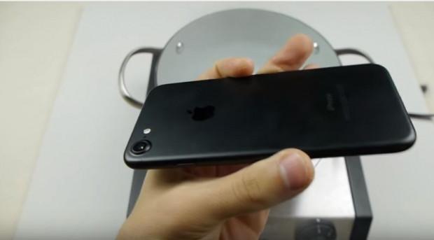 iPhone 7 fokur fokur kaynatıldı - Page 3