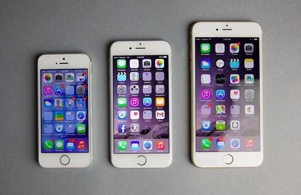 iPhone 7 hakkında bir çılgın iddia daha! - Page 2