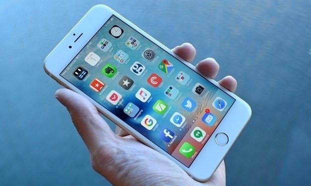 iPhone 7 hakkında bir çılgın iddia daha! - Page 3