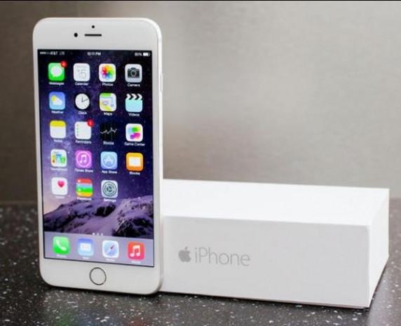 iPhone 7 hakkında son dakika gelişmeleri - Page 3