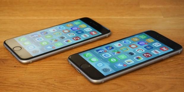 iPhone 7 hakkındaki heyecan uyandıran 4 söylenti - Page 2